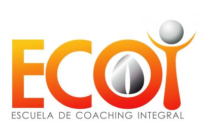 Escuela de Coaching Integral ECOI Valencia.