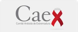 CAEX EXTREMADURA