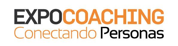 Logo-Expocoaching