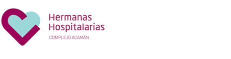 Logo_hermanas complejo ACAMAN