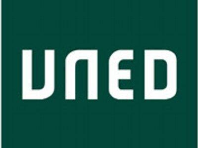 logo-UNED_400x400