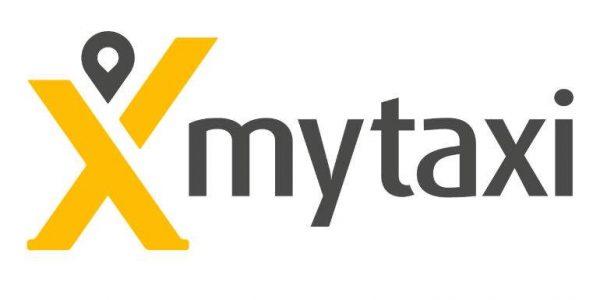 mytaxi-2