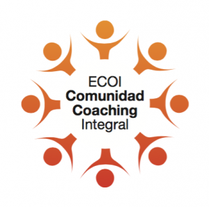 Red ECOI