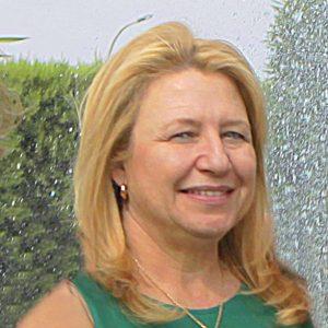 Foto Mari Angeles