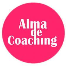 Organización Alma de Coaching
