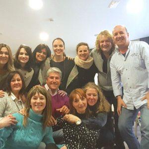 Máster Coaching Cádiz