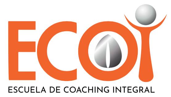 Escuela de Coaching Integral ECOI Valencia.