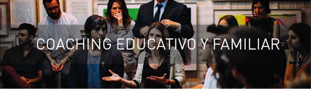 imagen coaching educativo