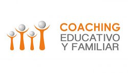 logo-educativo-familiar-e1525616097363