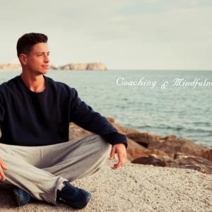 Mindfullness y Coaching ECOI Escuela de Coaching Integral