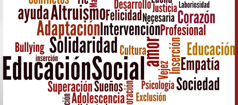 Educación Social - Coaching Social