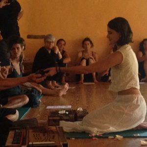 Mindfullness-yoga-meditación